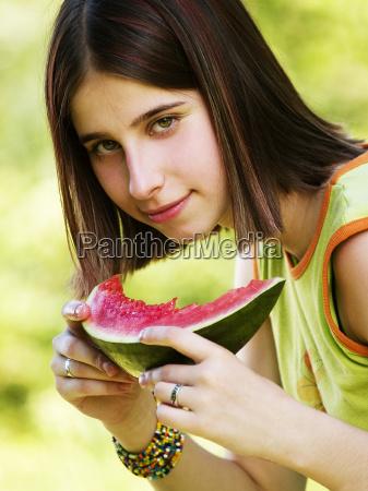 summer refreshment ii