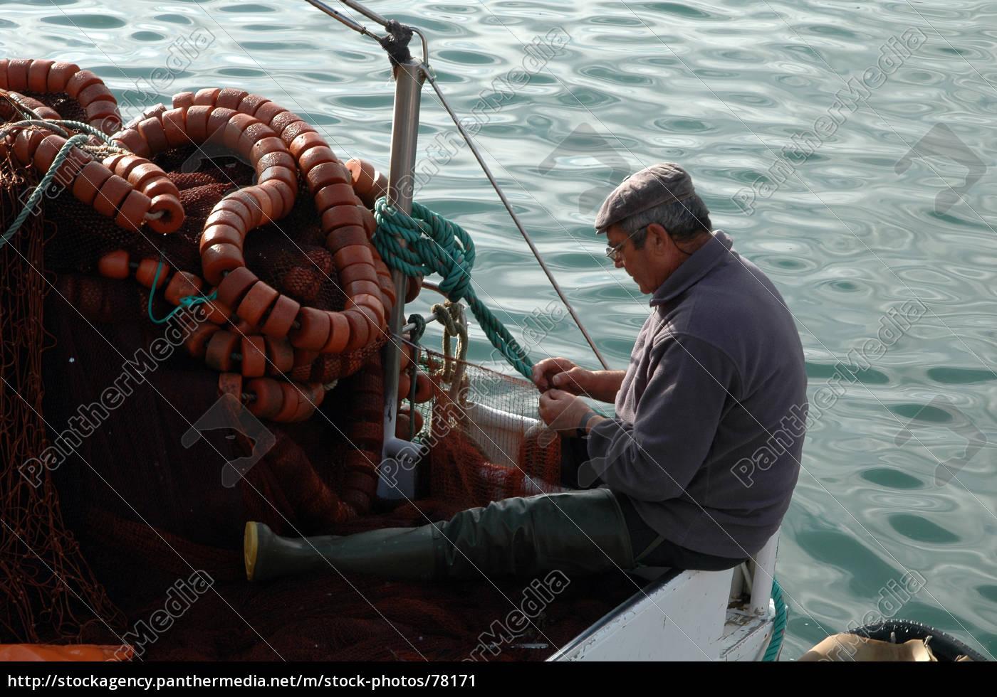 fisherman - 78171