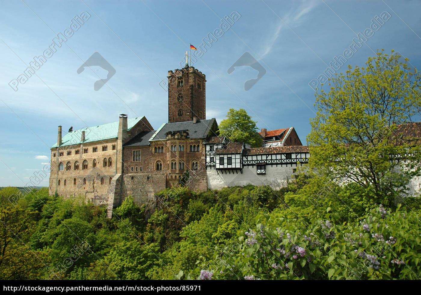 wartburg - 85971