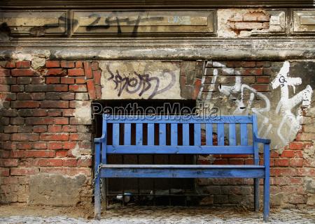 old, berlin, 3 - 87431