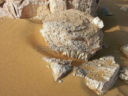 desert art ii