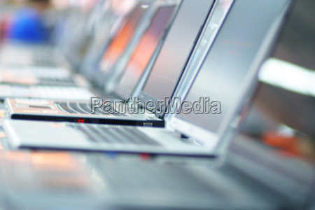 laptops - 91685