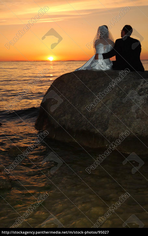 pure, romance - 95027
