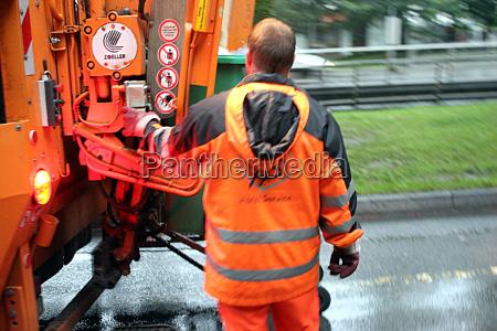 team, orange, 1 - 98471