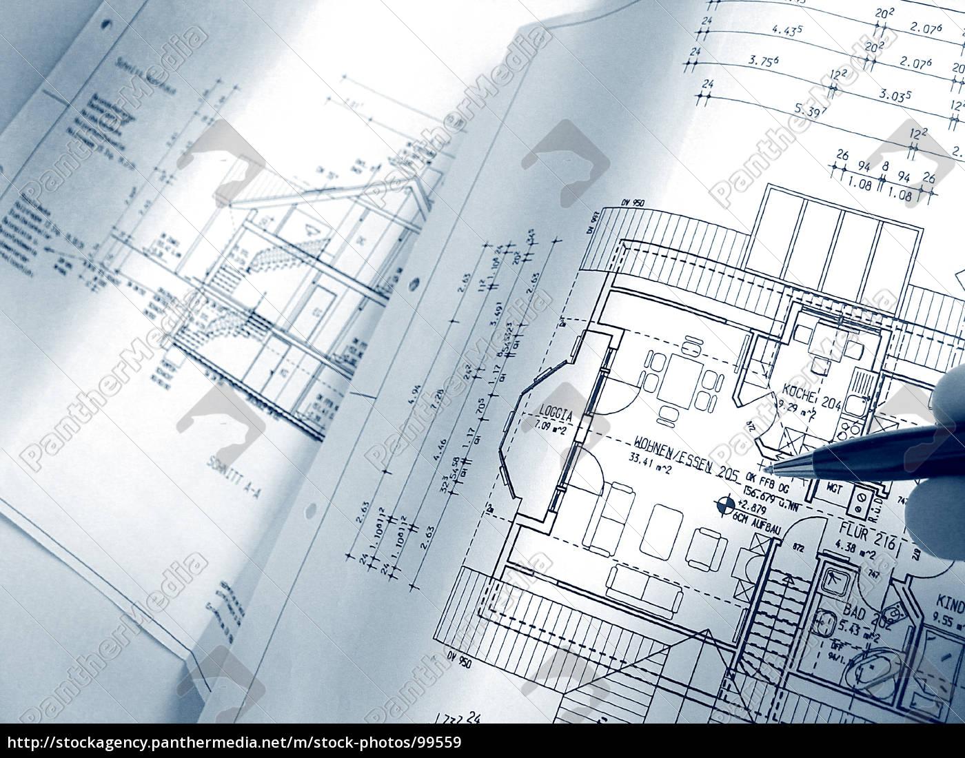 blueprints - 99559