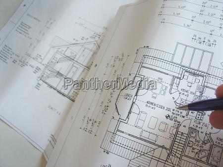 plan - 99551