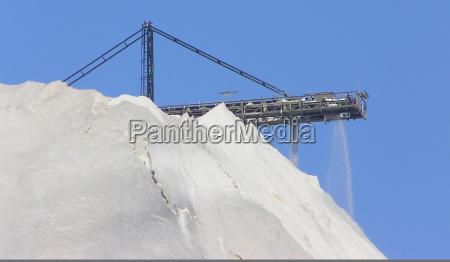 salt, shaker - 101813