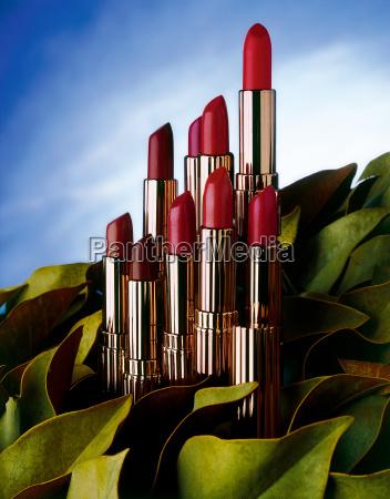 lipsticks - 108596