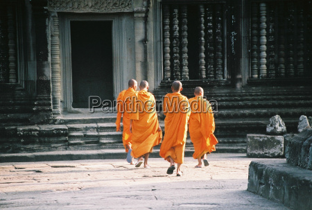 ir embora luz templo asia colunas