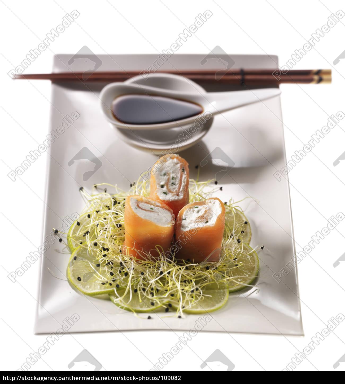sushi - 109082