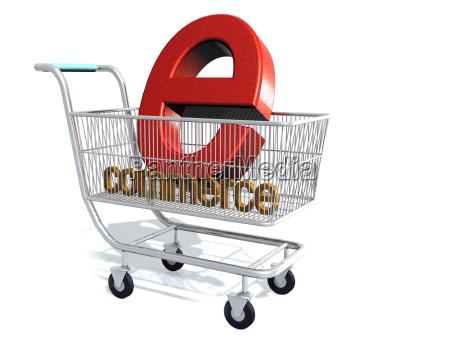 shopping no3
