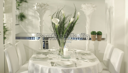 table - 119679