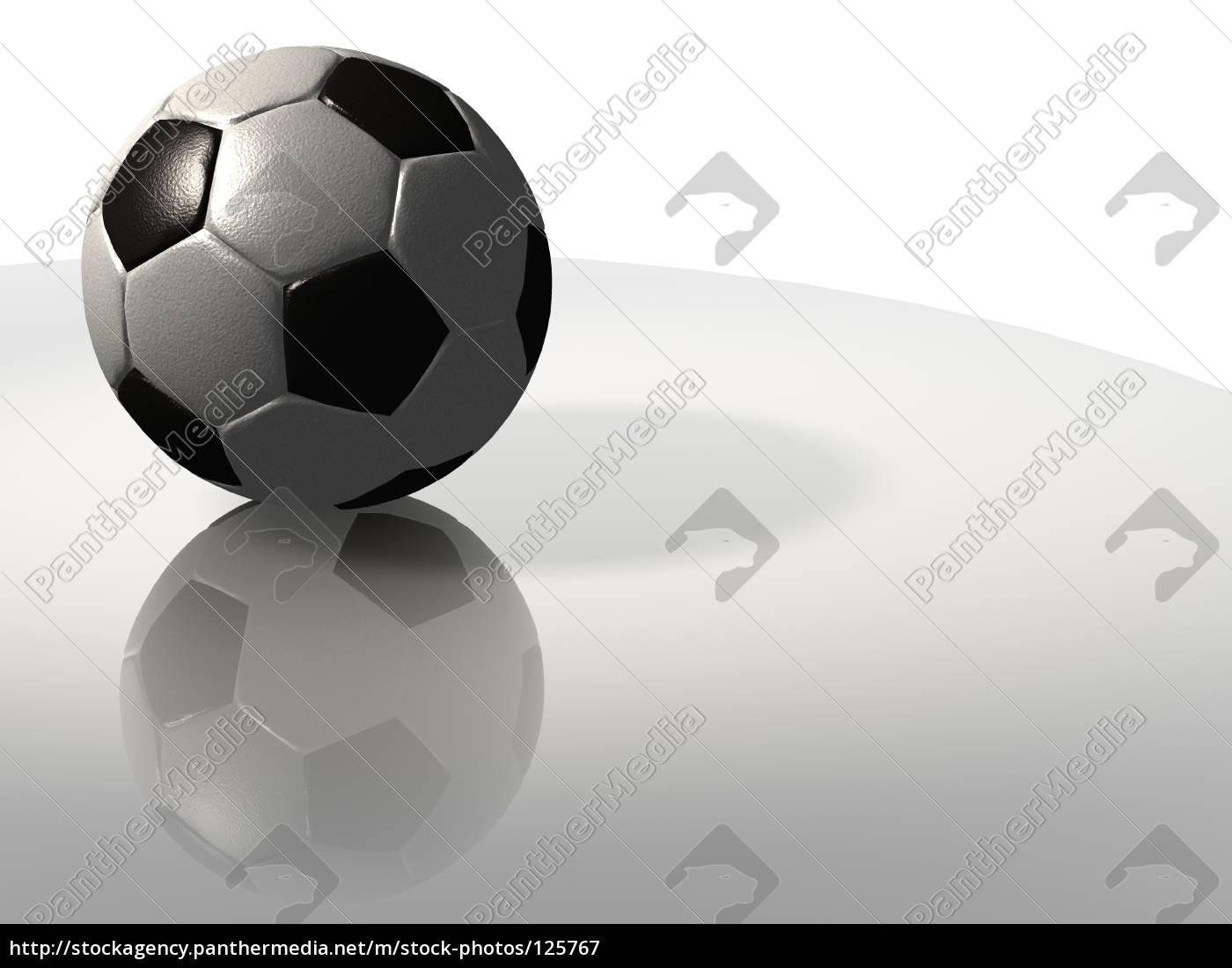 soccer - 125767