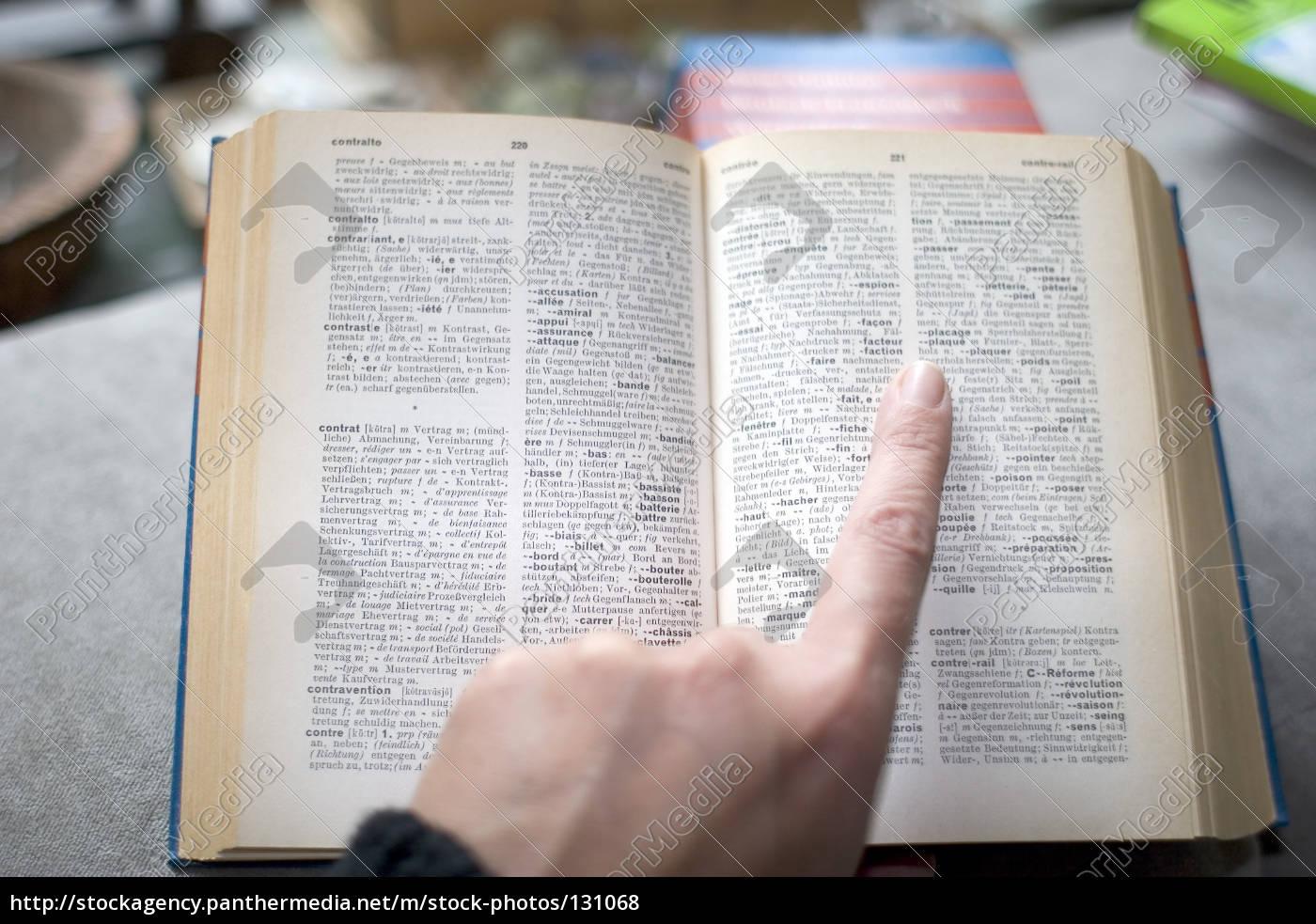 dictionary - 131068