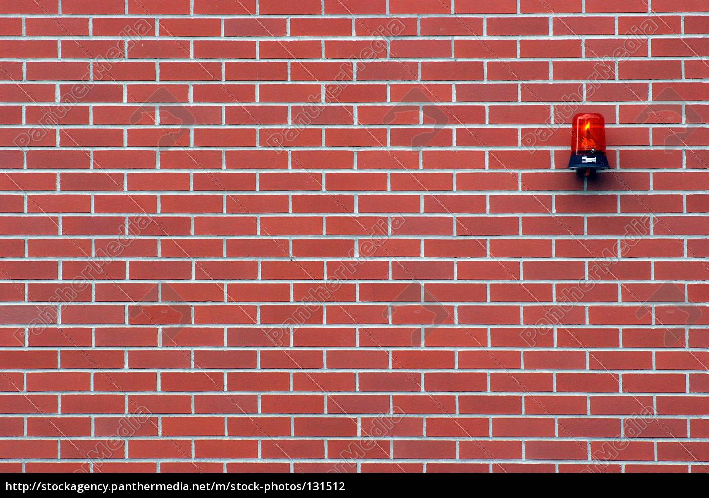 wall - 131512