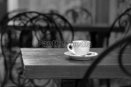 capuccino, please - 135068