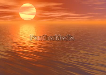 sun, and, sea - 135548