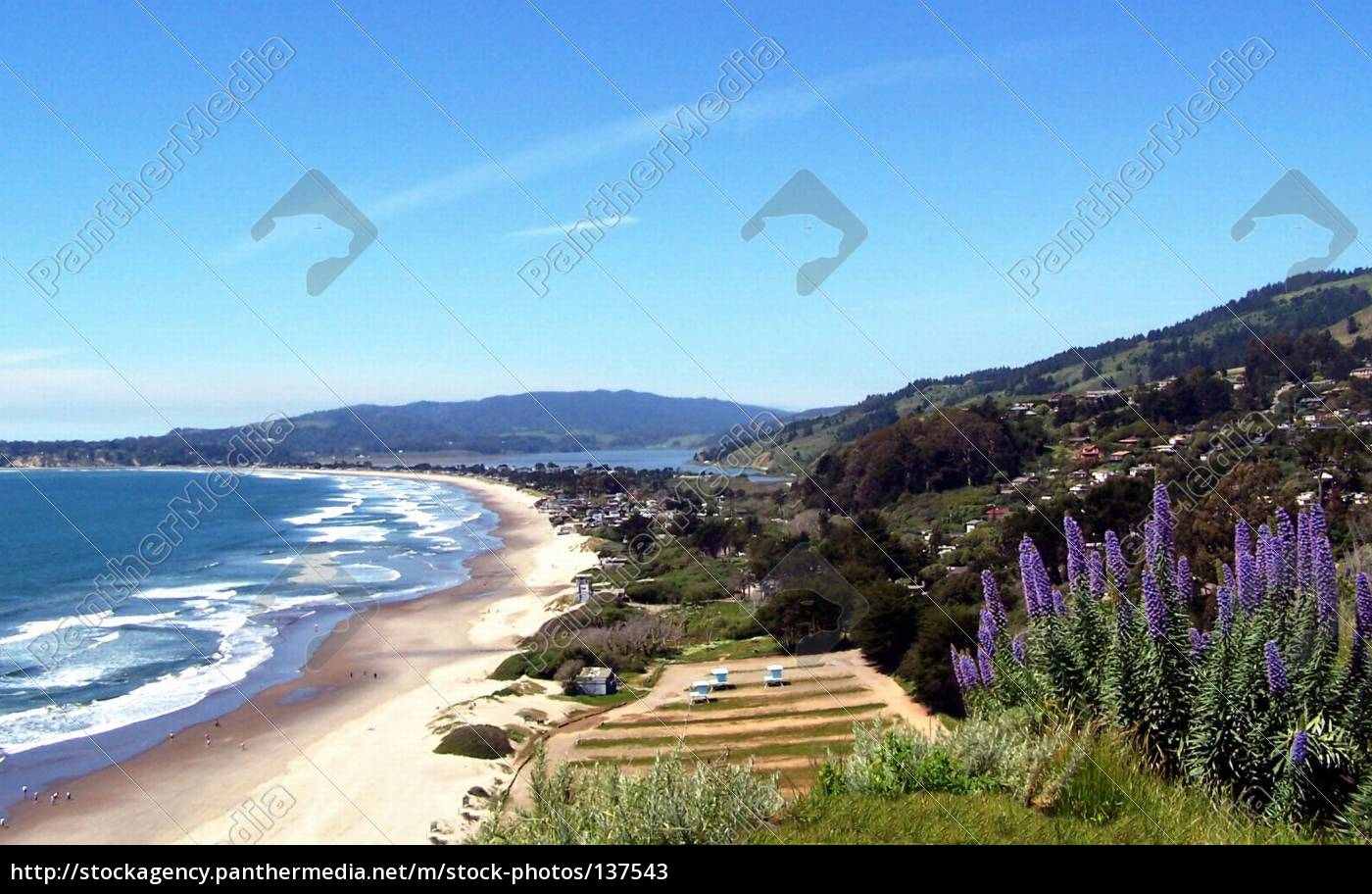 the, west, coast - 137543