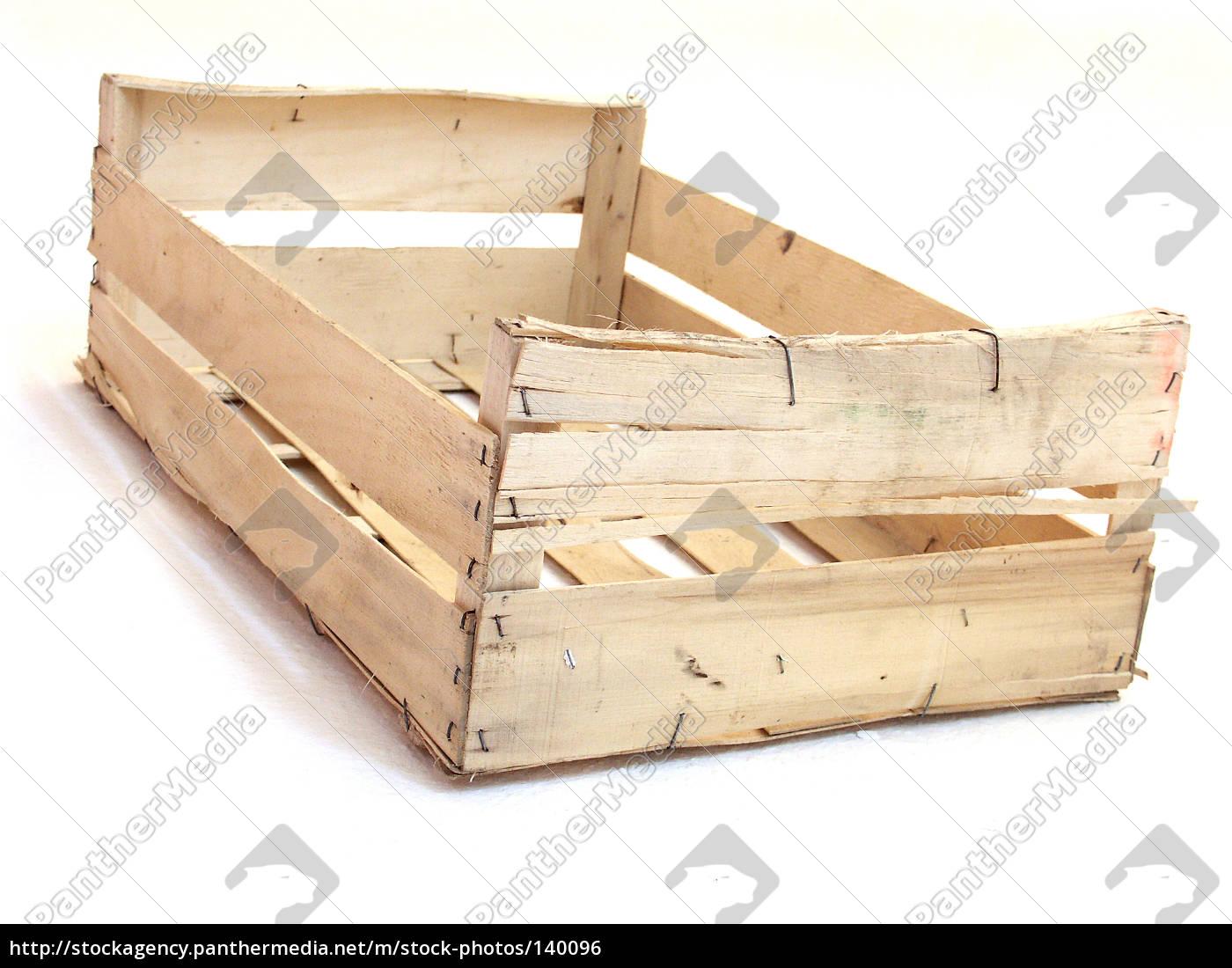 box - 140096