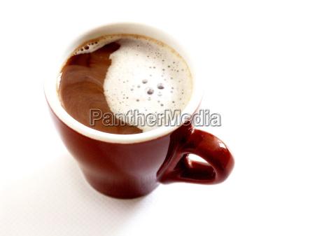 good, morning - 141268