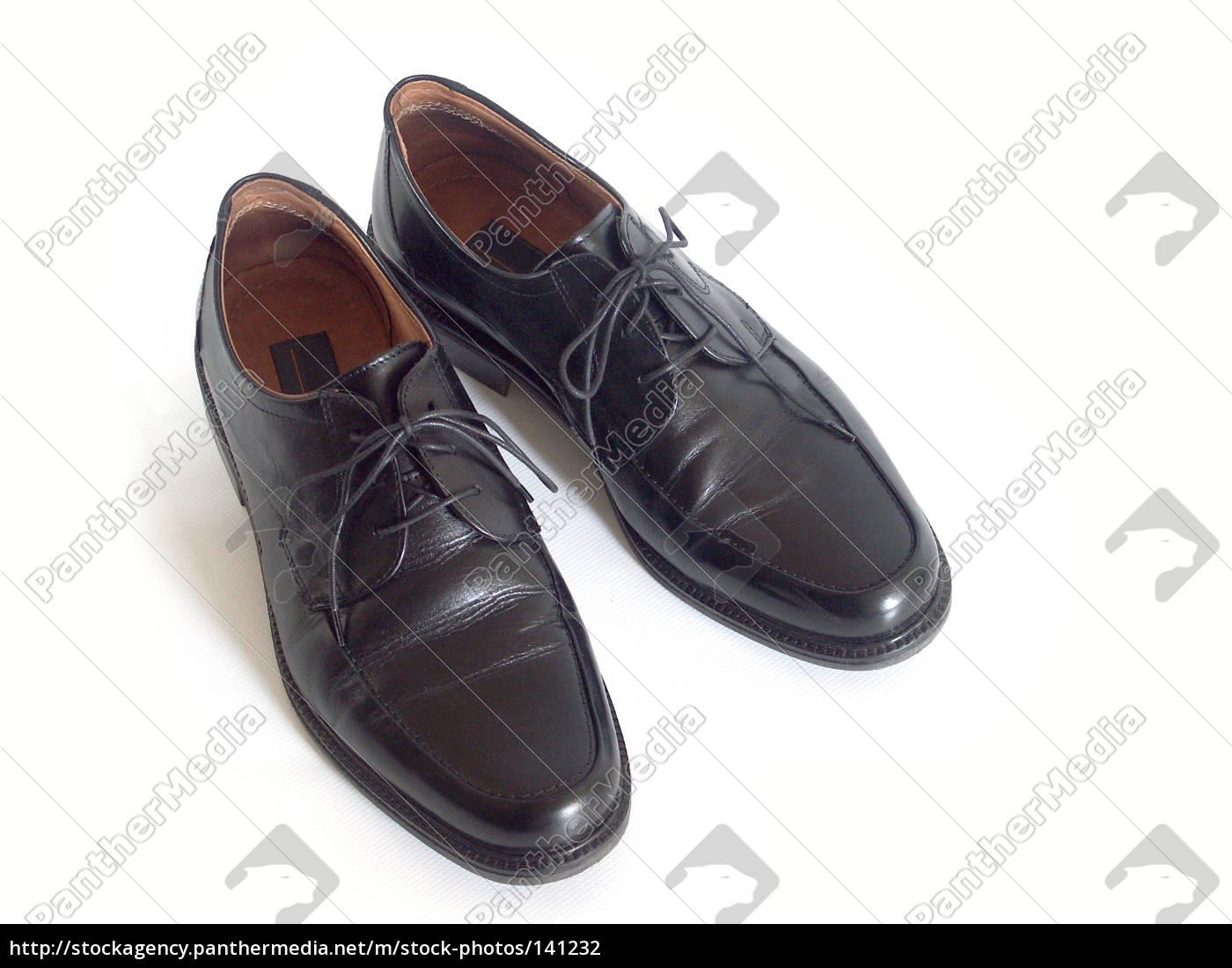 shoes - 141232