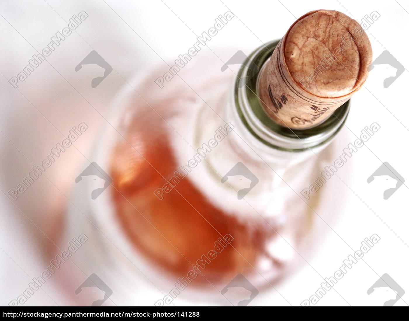 wine, bottle - 141288