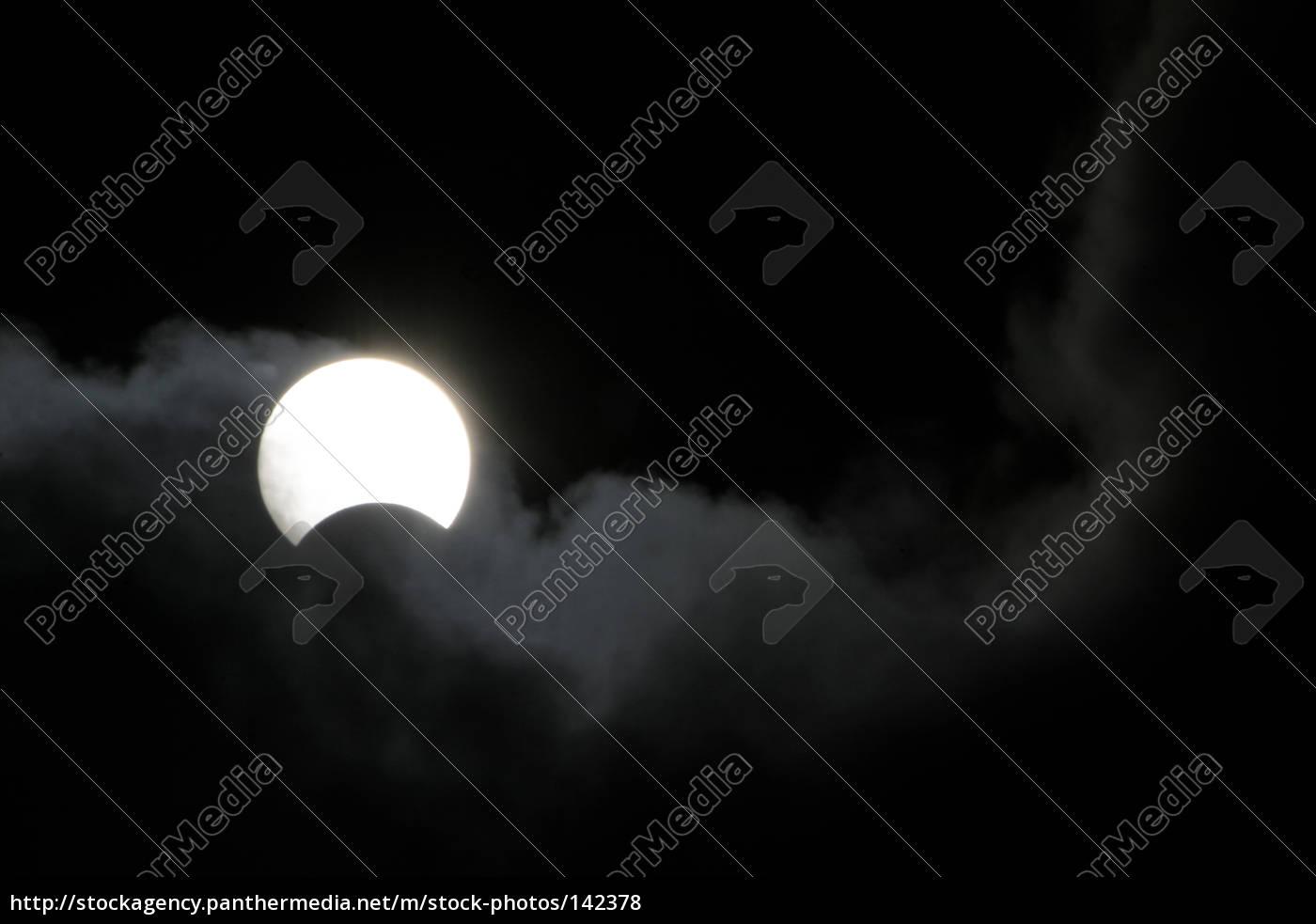 solar, eclipse - 142378