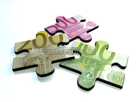 europuzzle, 1 - 143016