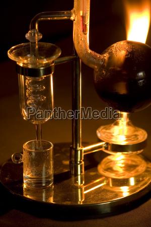 distillery - 144591