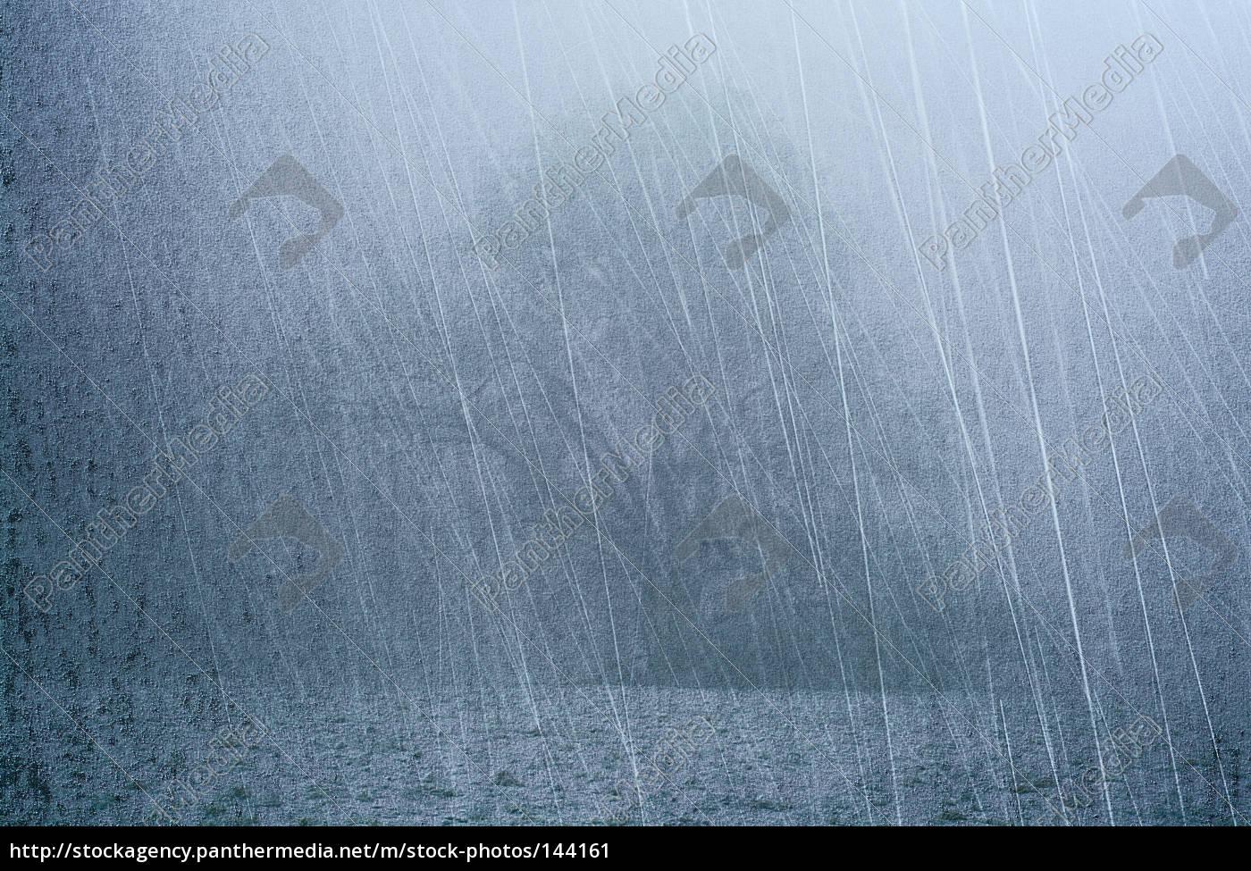 rain - 144161