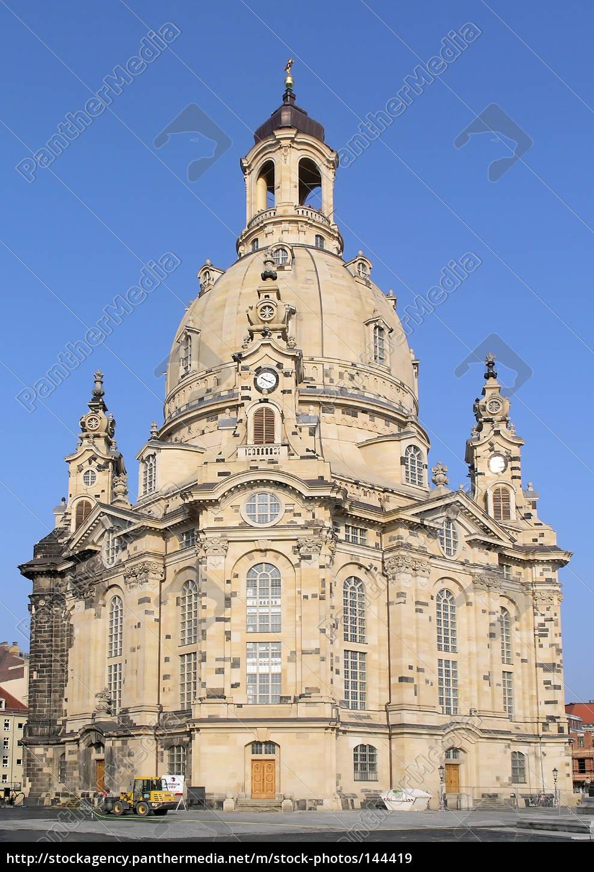 woman, church - 144419