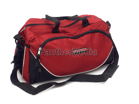 bag - 145084