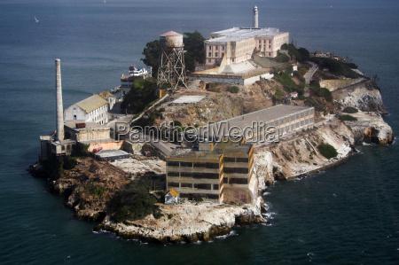 alcatraz - 147424