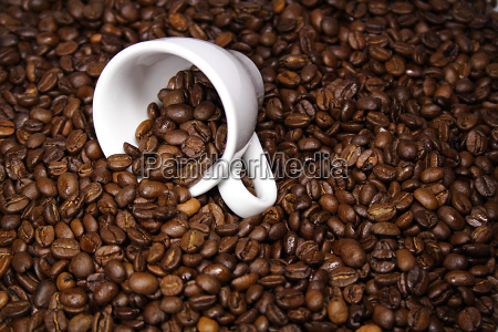 just, coffee - 147201