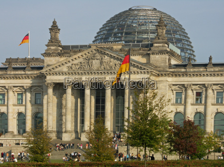 the, reichstag, 9 - 147744