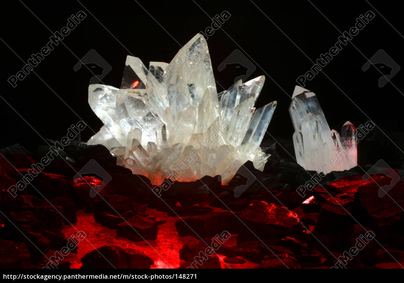 rock, crystal - 148271