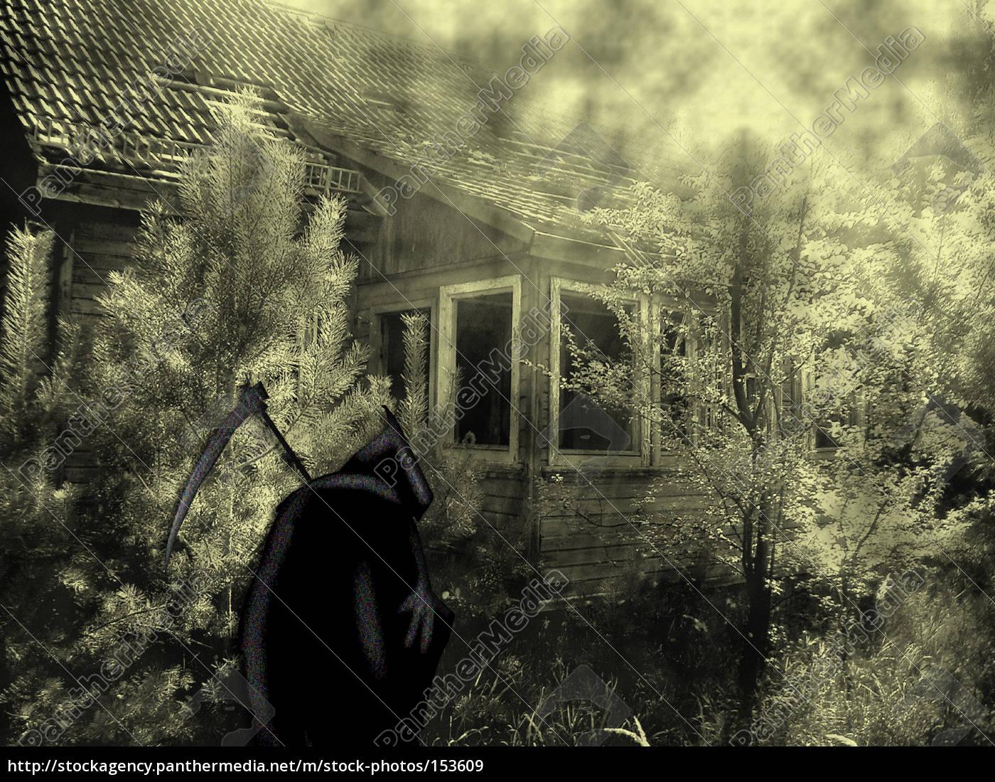 the, grim, reaper - 153609