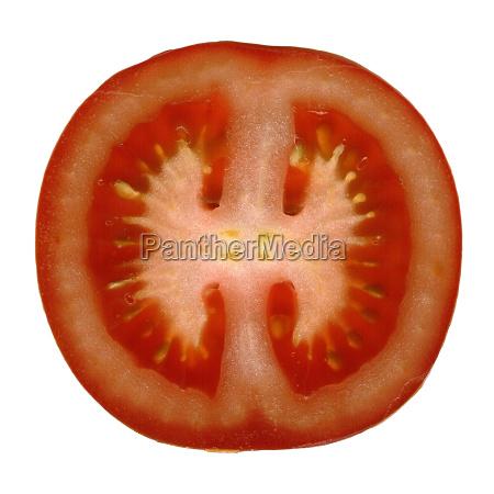 tomato - 155397