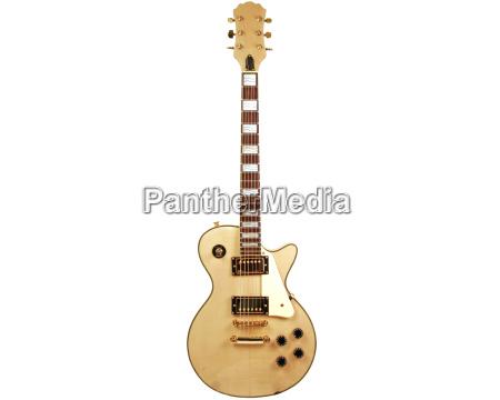 la, guitarra - 157648