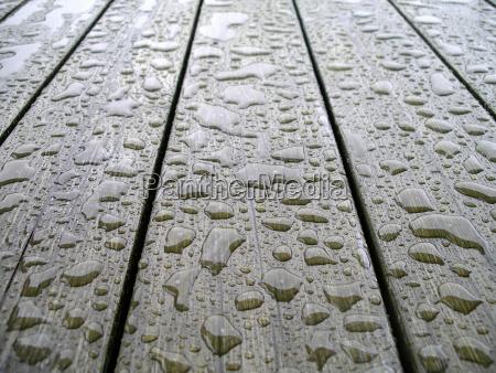 raindrop - 157846
