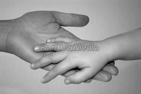 hands - 159268