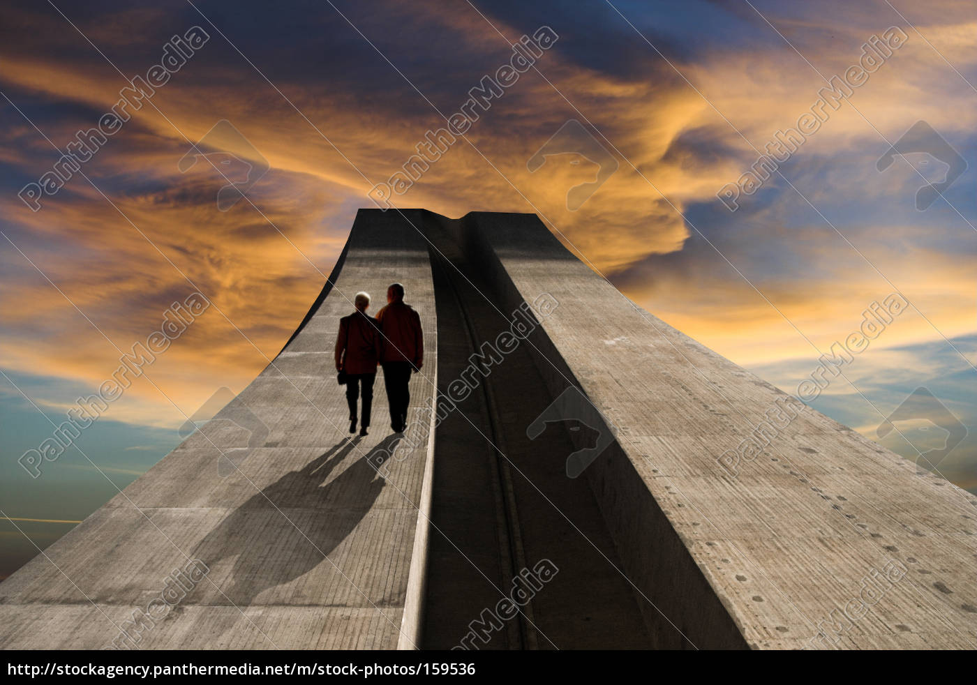 journey - 159536