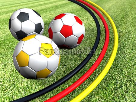 soccer, 2006 - 159609