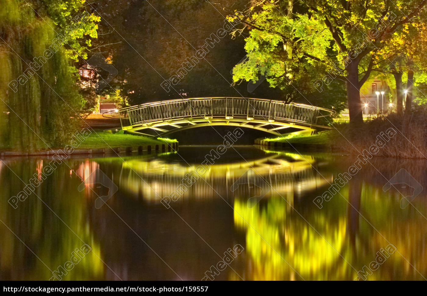 the, night, bridge, ... - 159557