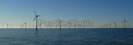 offshore windpark2