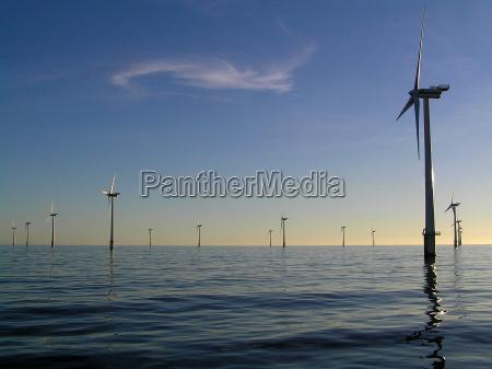 offshore windpark4