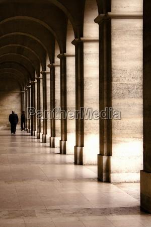 paris, -, rue, de, vaugirard - 161901