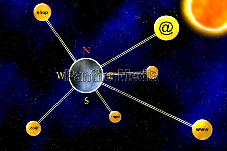 www, space - 162205