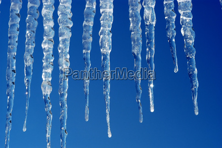 icicles 4