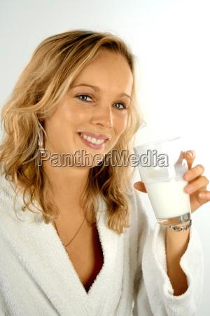 drink - 164526